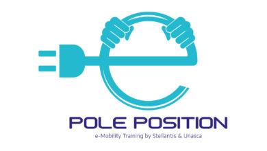 Photo of e-Mobility di Stellantis e UNASCA insieme per formare i guidatori di domani