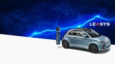 Photo of La Electric Experience di Leasys, per vivere la Nuova 500 per un weekend o una settimana