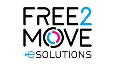 """Photo of """"Free2Move eSolutions"""": così si chiamerà la joint venture tra Stellantis ed Engie EPS per creare un nuovo leader a livello mondiale di prodotti e servizi per l'e-mobility"""