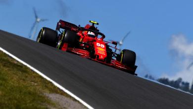 Photo of Gran Premio del Portogallo – Prove libere 2: quarto e settimo posto per Carlos e Charles