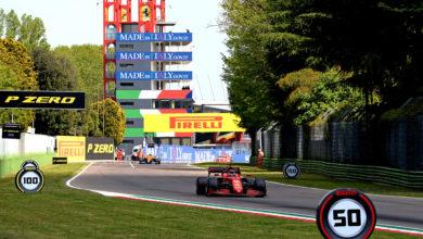 Photo of Gran Premio del Made in Italy e dell'Emilia-Romagna – La solita, tiratissima qualifica