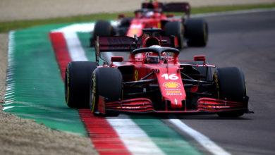 Photo of Gran Premio del Made in Italy e dell'Emilia-Romagna – Tanti punti ma un po' di rammarico