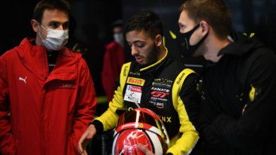 Photo of GT World Challenge Europe – Le voci dei protagonisti della 3 Ore di Monza