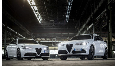 "Photo of Tripla vittoria per Alfa Romeo ai ""Best Brands"" di Autobild"
