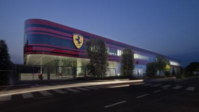 Photo of Scuderia Ferrari sostiene la campagna contro l'odio online nello sport
