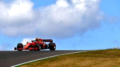 Photo of Gran Premio del Portogallo – Pronti ad una gara aperta
