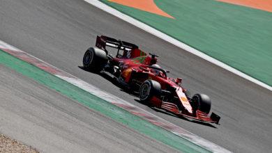 Photo of Gran Premio del Portogallo – Charles sesto, Carlos 11°