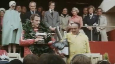 Photo of VIDEO remembering – NIKI LAUDA: the career