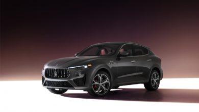 Photo of Maserati introduce i tre nuovi allestimenti: GT, Modena e Trofeo disponibili per Ghibli, Quattroporte e Levante