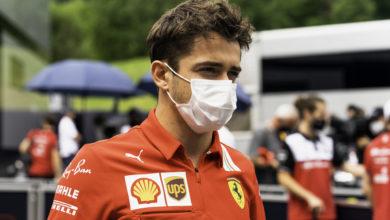 """Photo of Gran Premio d'Austria – Carlos e Charles: """"Ripartiamo dal buono di domenica scorsa"""""""