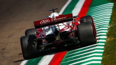 Photo of Alfa Romeo e Sauber Motorsport rinnovano la partnership con un accordo pluriennale