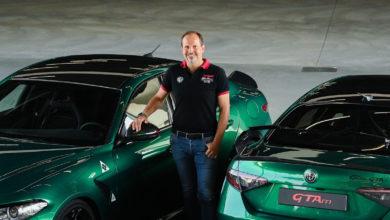 Photo of Cristiano Fiorio nominato responsabile di Alfa Romeo Formula1