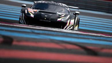 Photo of WEC – Pronti per la sfida Le Mans: Iron Lynx