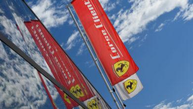 Photo of Annunciati i calendari 2022 di Corse Clienti e Club Competizioni GT