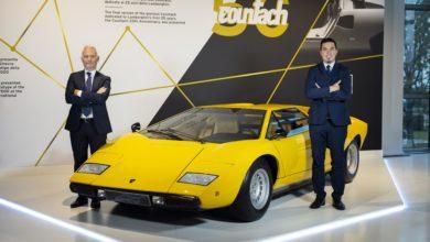 Photo of Automobili Lamborghini annuncia due nuove nomine
