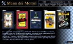 pagina menu.jpg