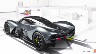 Photo of VIDEO – TOP 8 NEW INSANE Concept Cars