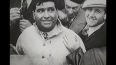 Photo of VIDEO : 1930-1934, The History of Motor Racing – Part2