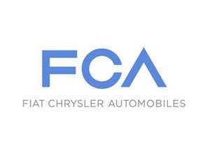 Photo of Fiat Chrysler Automobiles and Avis Budget Group Sign New Connected Car Agreement, Giving a More Streamlined, Self-Serve and On-Demand Rental Experience in Europe