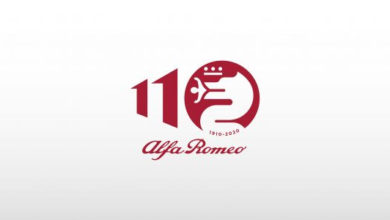 Photo of Alfa Romeo: 110 years of unparalleled history