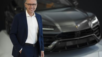 Photo of Automobili Lamborghini achieves record figures in Fiscal Year 2019 – Coronavirus poses significant challenges for 2020
