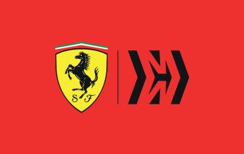 Photo of Press release Scuderia Ferrari Mission Winnow