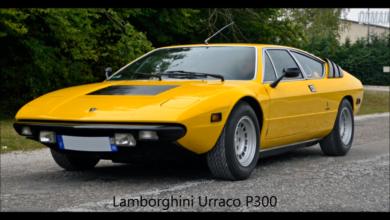 Photo of VIDEO – Top 10 Supercars of the 70's, Lamborghini Countach, Ferrari BB, Maserati Bora & more!!!