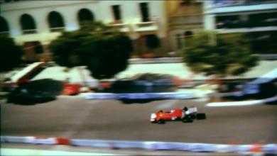 Photo of VIDEO – F1 1973 Monaco [60fps HD] François Cevert's Superb Start, Onboard of Howden Ganley, etc.