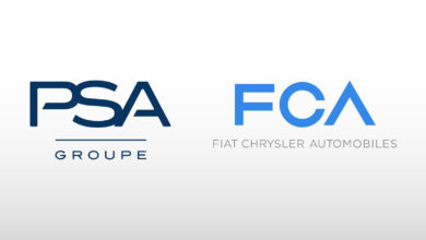 Photo of FCA and Groupe PSA amend their Combination Agreement to further strengthen Stellantis' opening capital structure