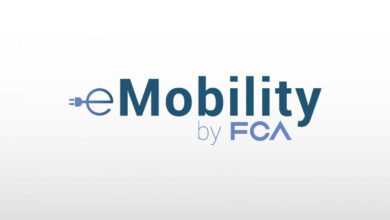 Photo of e-Mobility by FCA goes back to college, for challenges, webinars and hackathons