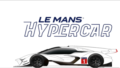 Photo of VIDEO – What is the WEC Hypercar? | ft. SRA SmokingPuppy841