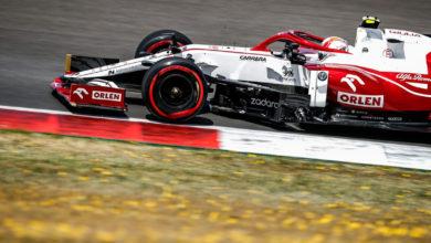 Photo of 2021 FIA Formula One Portuguese Grand Prix – Qualifying – Saturday