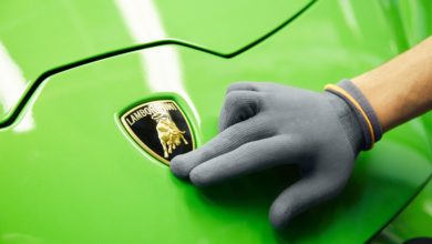 Photo of Lamborghini sales: the best half-year ever. Orders taken for the next ten months