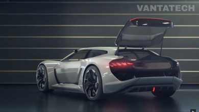 Photo of VIDEO – 7 MIND BLOWING UPCOMING CONCEPT CARS 2023-2025