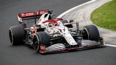 Photo of 2021 FIA Formula One Hungarian Grand Prix – Race – Sunday