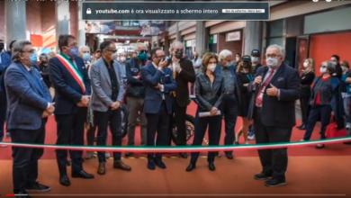 Photo of VIDEO – Modena Motor Gallery 2020