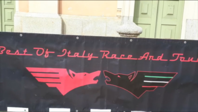 Photo of VIDEO – Best of Italy Race 2019