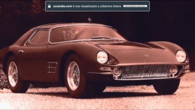Photo of VIDEO – Marchesi & C Modena history from 1965