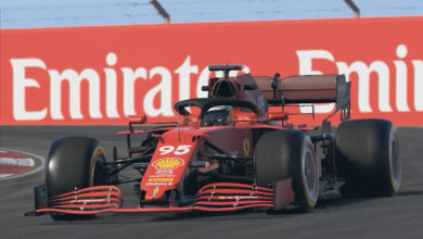 Photo of F1 Esports Series Pro Championship: Not up to expectations